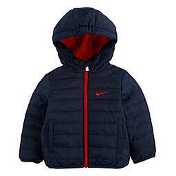 Nike® Boys Essential Padded Jacket