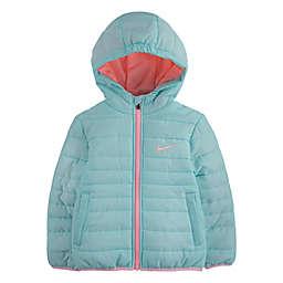 Nike® Girls Essential Padded Jacket