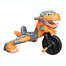 Little Tikes® Chompin' Dino Trike
