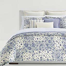 Lauren Ralph Lauren Callen 3-Piece King Comforter Set