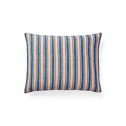 Lauren Ralph Lauren Isla Yarn Dye Stripe Oblong Throw Pillow