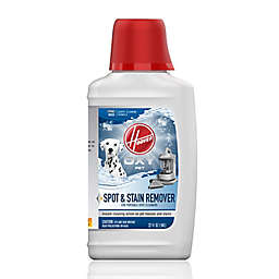 Hoover® 32 oz. Oxy Pet Pre-Mixed Carpet Cleaning Formula