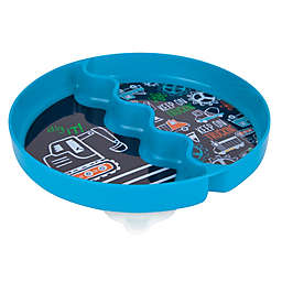 The First Years™ Wavy Divider Suction Plate