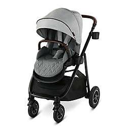 Graco® Premier Modes™ Lux Stroller in Midtown