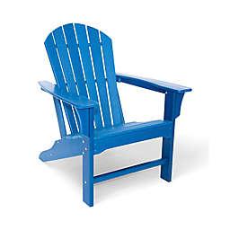 Luxeo Hampton Adirondack Chair