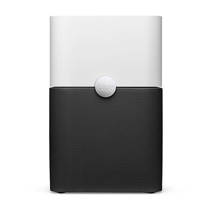 Alternate image 1 for Blueair Pure 211+ Air Purifier