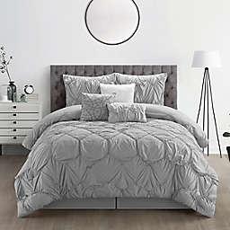 Stratford Park Irina 7-Piece Comforter Set