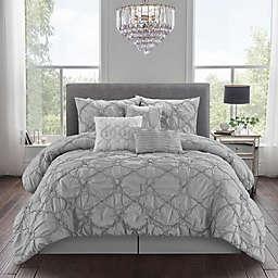 Marina 7-Piece Comforter Set
