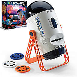 Discovery™ Space and Planetarium Toy Projector