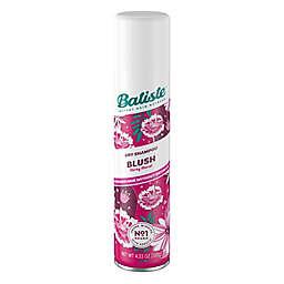 Batiste™ 6.73 fl. oz. Blush Dry Shampoo