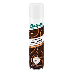 Batiste™ 6.73 oz. Plus Divine Dark Dry Shampoo