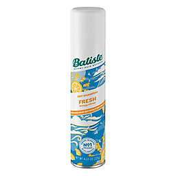 Batiste™ 6.73 oz. Fresh Dry Shampoo
