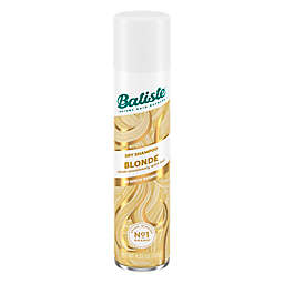 Batiste™ 6.73 oz. Plus Brilliant Blonde Dry Shampoo