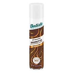 Batiste™ 6.73 oz. Beautiful Brunette Dry Shampoo