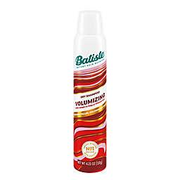 Batiste™ 6.73 oz. Volumizing Dry Shampoo
