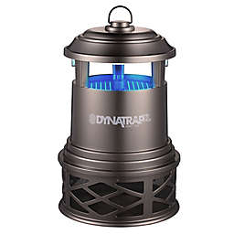 Dynatrap® XL One Acre Insect Trap