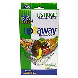 Baby Buddy® Up & Away Hammock