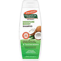 Palmer's® Coconut Oil Formula® with Vitamin E Mosture Boost Shampoo