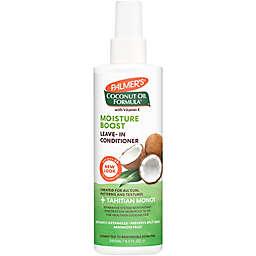Palmer's® Coconut Oil Formula® 8.5 oz. Leave-In Conditioner