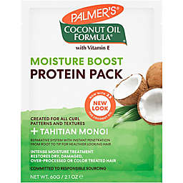 Palmer's® Coconut Oil Formula™ 2.1 oz. Deep Conditioning Protein Pack