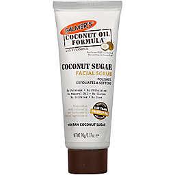 Palmer's® 3.17 oz. Coconut Oil Formula™ Coconut Sugar Facial Scrub