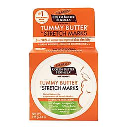 Palmer's® 4.4 oz. Cocoa Butter Formula® Tummy Butter