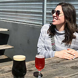 Portland Craft Breweries Walking Tour by Spur Experiences®