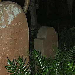 The Ghosts of Charleston Tour by Spur Experiences®