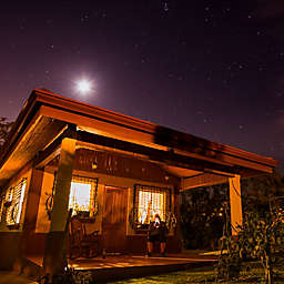 San Jose One-Night Ranch Experience by Spur Experiences®
