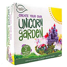 Create Your Own Unicorn Garden Kit