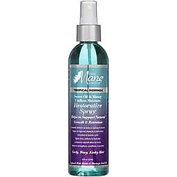 The Mane Choice® 8 fl. oz. Tropical Moringa Restorative Spray