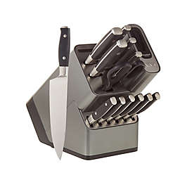 Ninja™ Foodi™ NeverDull™ 14-Piece Knife Block Set