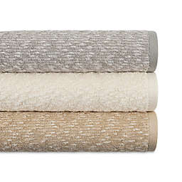 Bee & Willow™ Solid Melange Bath Towel Collection