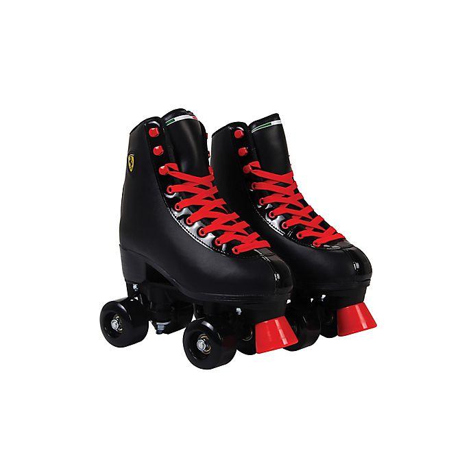 Ferrari Classic Retro Roller Skates Buybuy Baby
