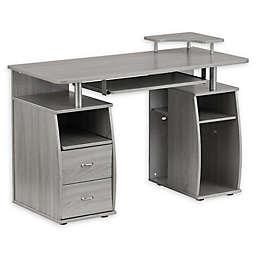 competitive price 658ea c7ecd Office Desks - Computer, Writing, Executive Desks & more ...