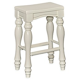 Powell® Pennfield Kitchen Stool