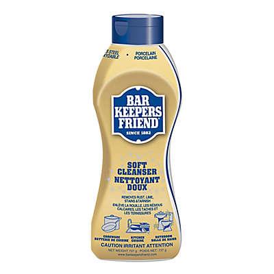 Barkeeper's Friend® 26 oz. Liquid Cleanser