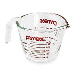 Pyrex® Measuring Cup