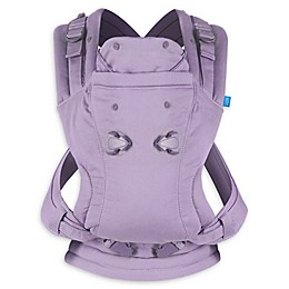 WeMadeWe® Imagine Classic Multi-Position Baby Carrier