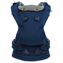 We Made Me® Imagine 3-in-1 Deluxe Baby Carrier