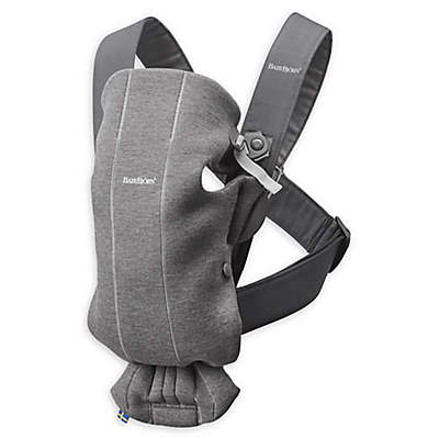BABYBJÖRN® Multi-Position Mini Baby Carrier