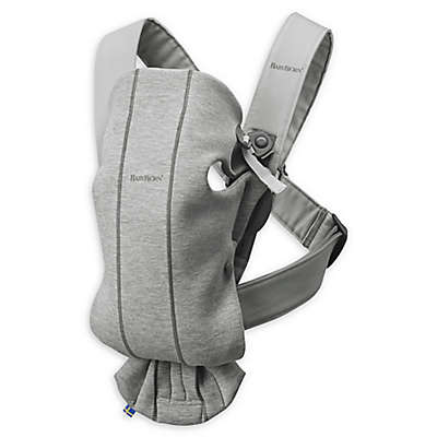 BABYBJÖRN® Multi-Position Mini Baby Carrier