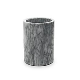 Fox Run® Marble Utensil Holder