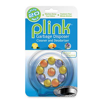 PLink®
