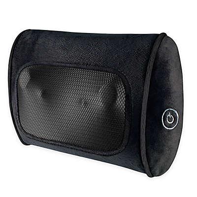 HoMedics® Shiatsu Massage Pillow with Heat