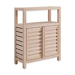 White Bath Furniture Bed Bath Amp Beyond