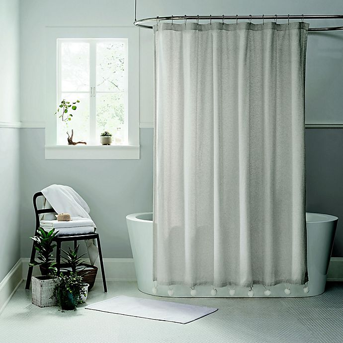 Ugg® Toro Shower Curtain Collection