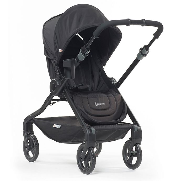Alternate image 1 for Ergobaby™ 180 Reversible Stroller