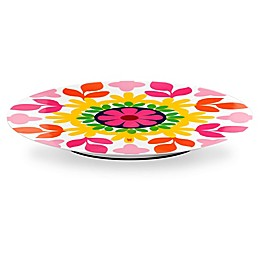 French Bull® Sus Multicolor Lazy Susan