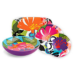French Bull® Oasis Dinnerware Collection